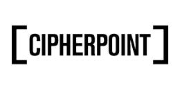 cipherpoint