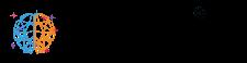 edusenz-logo