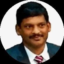 Tamiliniyan