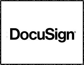 tech-logo-docsign