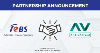 tebs-partner-announcement