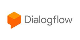 Google Dialogflow